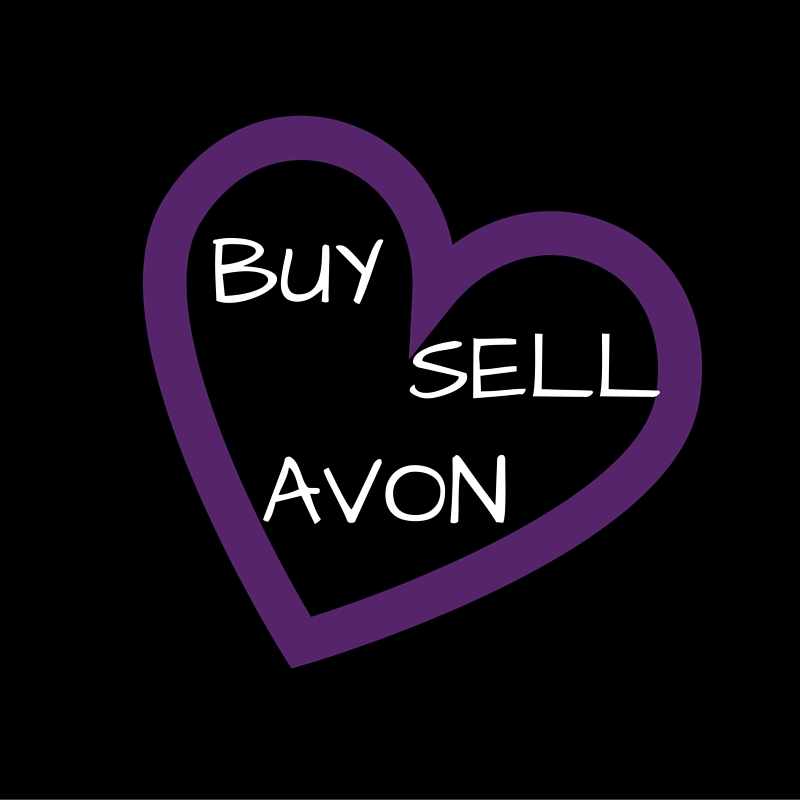 Buy Sell Avon