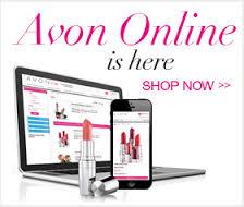 Online store1