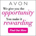 Avon Opportunity