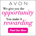 Avon Representative | Join Avon