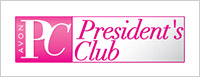 Avon Presidents Club